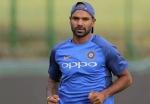 IPL 2019 : दिल्ली कैपिटल्स की टीम में 'घर वापसी' पर क्या बोले शिखर धवन