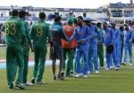 'विश्वकप में पाकिस्तान के साथ खेलने का मतलब होगा कि क्रिकेट देश से भी बड़ा है'