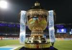 IPL 2019 schedule : पहले 17 मैचों का शेड्यूल जारी, पहले मैच में भिड़ेंगी ये दो टीमें