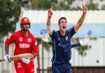 24 रनों पर सिमट गई यह टीम, 20 गेंदों में विपक्षी टीम ने जीता मैच