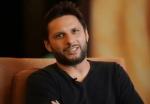 वर्ल्ड कप 2019 : शाहिद अफरीदी ने गिनाईं पाकिस्तान टीम की खूबियां, बताया कहां तक जाएगी टीम