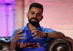 वर्ल्ड कप 2019 : विराट कोहली की भविष्यवाणी, यह टीम बनाएगी सबसे पहले 500 रन