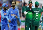 ये रहे वो 5 कारण जिसके चलते फिर भारत से हार गया पाकिस्तान