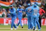 टीम इंडिया की ऐतिहासिक जीत पर विराट का यह ट्वीट हुआ वायरल