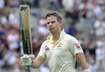 स्टीव स्मिथ ने ICC टेस्ट रैंकिंग में लगाई लंबी छलांग, खतरे में कोहली की बादशाहत
