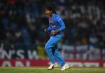 4th T20, IND vs WI: 7 गेंद में थी 6 रन की दरकार, बना सिर्फ 1, भारत ने लगाया जीत का चौका