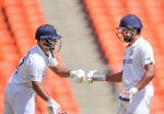 IND vs ENG: वर्ल्ड टेस्ट चैम्पियनशिप में 1000 रन बनाने वाले पहले ओपनर बने रोहित शर्मा