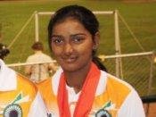ओलंपिक में तीरंदाज दीपिका कुमारी ने किया निराश
