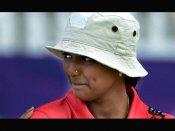 तीरंदाजी विश्व कप में भारतीय महिला टीम को स्वर्ण पदक हासिल