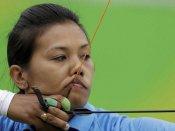 Olympics 2016: दीपिका कुमारी, बोम्बायला देवी ने भी तीरंदाजी में फैन्स को किया निराश, मुकाबला हारीं