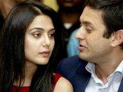 प्रीति जिंटा और नेस वाडिया की अधूरी प्रेम कहानी, जिसने आईपीएल के मैदान में दम तोड़ा