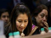 ट्रोल हुईं ज्वाला गुट्टा, लोगों ने कहा- मां चीनी हैं इसलिए करती हैं मोदी का विरोध