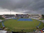 India vs Australia 1st T20: JSCA स्टेडियम के बारे में जानकर चौंक जाएंगे आप