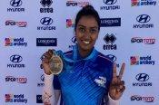 दीपिका कुमारी ने रचा इतिहास, तीरंदाजी विश्वकप में भारत को दिलाया गोल्ड