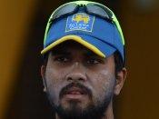 ICC ने श्रीलंका के कप्तान चांदीमल पर लगाया 4 वनडे और 2 टेस्ट का बैन, कोच और मैनेजर भी नपे