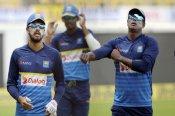एशिया कप में मिली हार के बाद इस खिलाड़ी को बनाया गया श्रीलंका का नया कप्तान