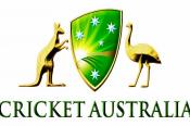 कोरोना संकट में क्रिकेट ऑस्ट्रेलिया ने भारत की ओर बढ़ाया मदद का हाथ, दान दिए 50,000 डॉलर