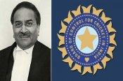 सुप्रीम कोर्ट ने डीके जैन को BCCI का पहला लोकपाल नियुक्त किया, विनोद और डायना पर जाहिर की नाराजगी