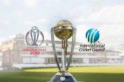 BCCI सूत्रों ने बताया विश्व कप में पाकिस्तान के बहिष्कार पर क्या फैसला सुनाएगा ICC