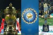 पाक को झटका देने की BCCI की अचूक योजना में कैसे रूकावट बनी IPL फ्रेंचाइजी