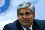आतंकवाद समर्थक देशों पर बैन की मांग करने वाले BCCI के पत्र का ICC ने दिया जवाब