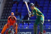 VIDEO: आज ही के दिन हर्शल गिब्स ने 6 गेंदों पर लगाए थे 6 छक्के