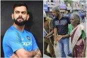 श्रीलंका आतंकी हमलाः वर्ल्ड कप से पहले सहमा श्रीलंका, विराट कोहली ने ट्वीट करके कही यह बात