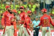 बिना विदेशी खिलाड़ियों के नहीं हो सकता आईपीएल, Kings XI पंजाब के मालिक ने दिया बड़ा बयान