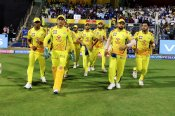 CSK vs SRH: हैदराबाद के खिलाफ जीत में काम आया धोनी का खास प्लान