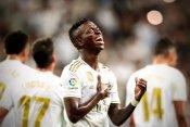 La Liga Spanish league: ओसाउना को हरा लीग में टॉप पर पहुंची रियल मेड्रिड