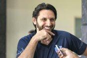 शाहिद अफरीदी ने की भविष्यवाणी, बताया ODI में कौन लगायेगा अगला दोहरा शतक