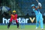 Women IPL 2020 को लेकर सौरव गांगुली ने दिया बड़ा बयान, बताया कब से हो रहा है शुरू