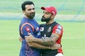 IPL सिर्फ बल्लेबाजों का ही खेल नहीं है, इन 5 भारतीय गेंदबाज ने की है सबसे ज्यादा कमाई