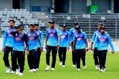दिग्गज कीवी गेंदबाज की कोचिंग में बांग्लादेश ने शुरू की भारत के खिलाफ सीरीज की तैयारी
