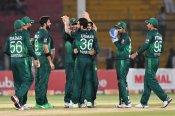 PAKvSL: पाकिस्तान ने अपनी सरजमीं पर की जीत से शुरुआत, 67 रनों से जीता दूसरा ODI