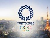 7 भारतीय खिलाड़ी जो Tokyo Olympic 2020 में लहरा सकते हैं तिरंगा, भारत के लिए जीत सकते हैं गोल्ड