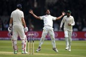 श्रीलंका के खिलाफ पाकिस्तान ने घोषित की टेस्ट टीम, 10 साल बाद लौटा यह खिलाड़ी
