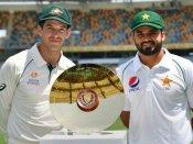 AUS vs PAK: पिंक बॉल टेस्ट के लिये पाकिस्तान ने किया बड़ा बदलाव, अजेय रही है ऑस्ट्रेलिया