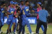 IPL 2020 : रिलीज हुए इस धाकड़ खिलाड़ी ने राजस्थान का किया शुक्रिया, बिका था 6.2 करोड़ में