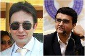 10 मिनट की बैठक में सस्पेंड हुआ IPL 2021,नेस वाडिया ने भारतीय खिलाड़ियों को किया सैल्यूट