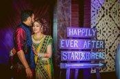शादी की चौथी सालगिरह पर रोहित ने रितिका के लिए लिखा खास संदेश
