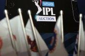 IPL 2021: 5 विदेशी खिलाड़ी जिन पर नीलामी के दौरान हो सकती है पैसों की बरसात