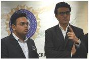 BCCI कर रहा घरेलू सत्र की तैयारी, फिर नहीं खेली जायेगी दलीप-ईरानी ट्रॉफी, रणजी का होगा आयोजन