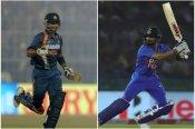 IND vs WI: 10 साल बाद दोहराया जबरदस्त संयोग, कोहली इस बार भी बने हीरो