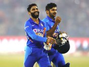 3rd ODI, IND vs WI: मैच जिताने के बाद जानें क्या बोले रविंद्र जडेजा, कहा- हमारी फील्डिंग शर्मनाक