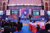 IPL 2020: आखिर क्या है मिड सीजन विंडो ट्रासफर, देखें किन खिलाड़ियों का नाम लिस्ट में शामिल