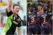 IPL Auction : वो 3 क्रिकेटर्स जिनका बेस प्राइस 2 करोड़, लेकिन बिकने की उम्मीद बेहद कम