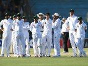2nd Test, PAKvSL: पाकिस्तान ने श्रीलंका को 263 रनों से हराया, नसीम शाह के नाम दर्ज हुआ बड़ा रिकॉर्ड