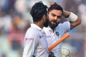 क्रिकेट इतिहास का सबसे घातक फैसला साबित हो सकता है चार दिनी टेस्ट, जानिए कैसे