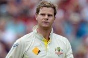 'बॉल टैंपरिंग में पूरी ऑस्ट्रेलियाई टीम थी शामिल' इंग्लैंड के पूर्व कप्तान का बड़ा बयान